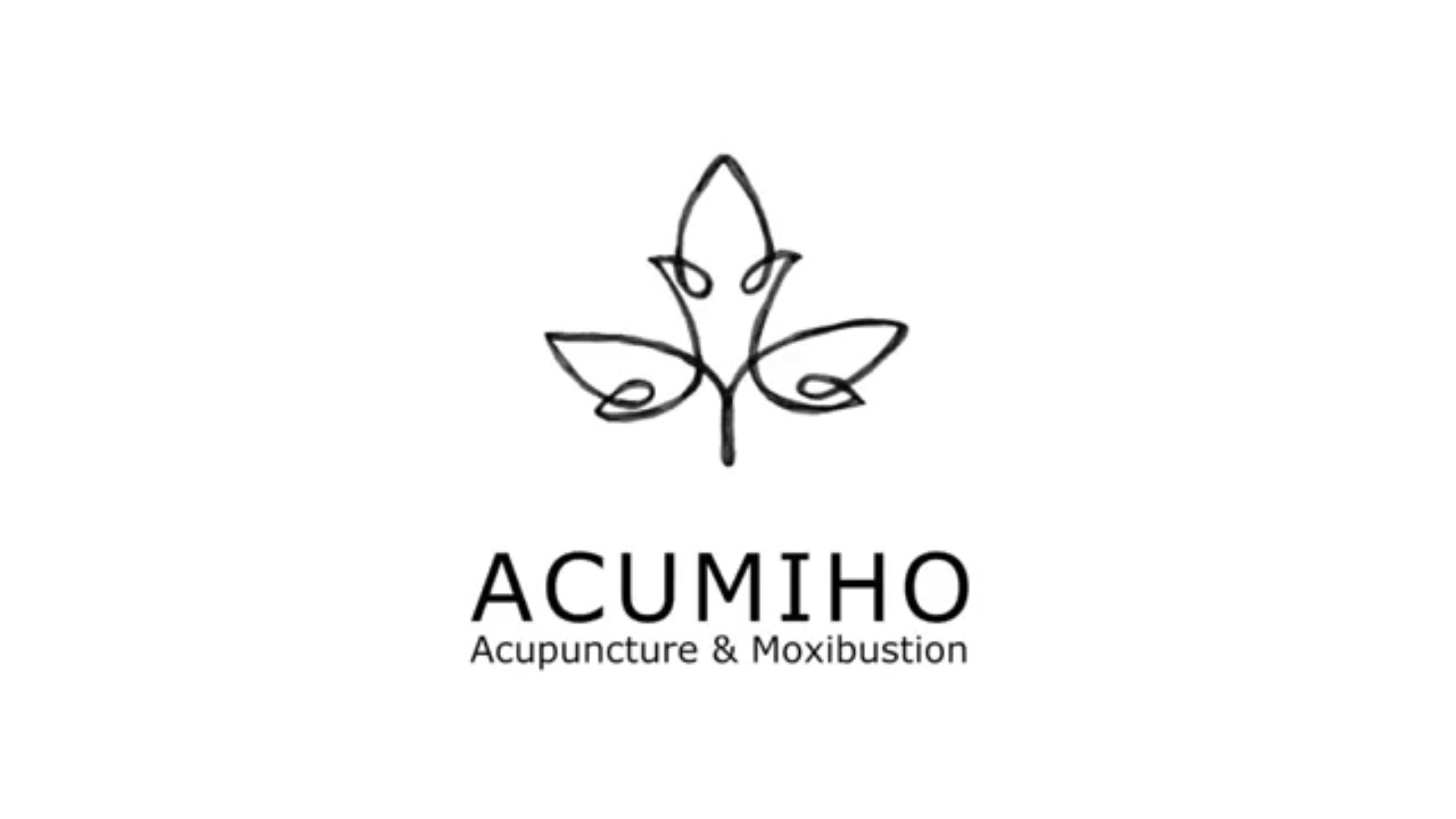 Acumiho Moxibustion - Tenkyu Procedure