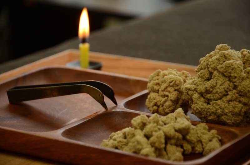 Acumiho - Acupuncture & Moxibustion